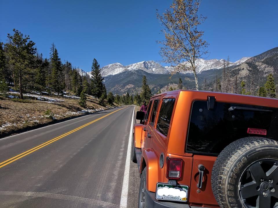 Rental Jeep.jpg