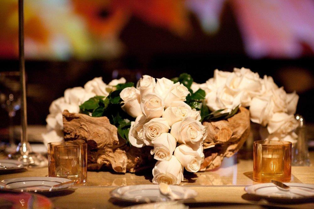 Client Dinner Gala 2012 -