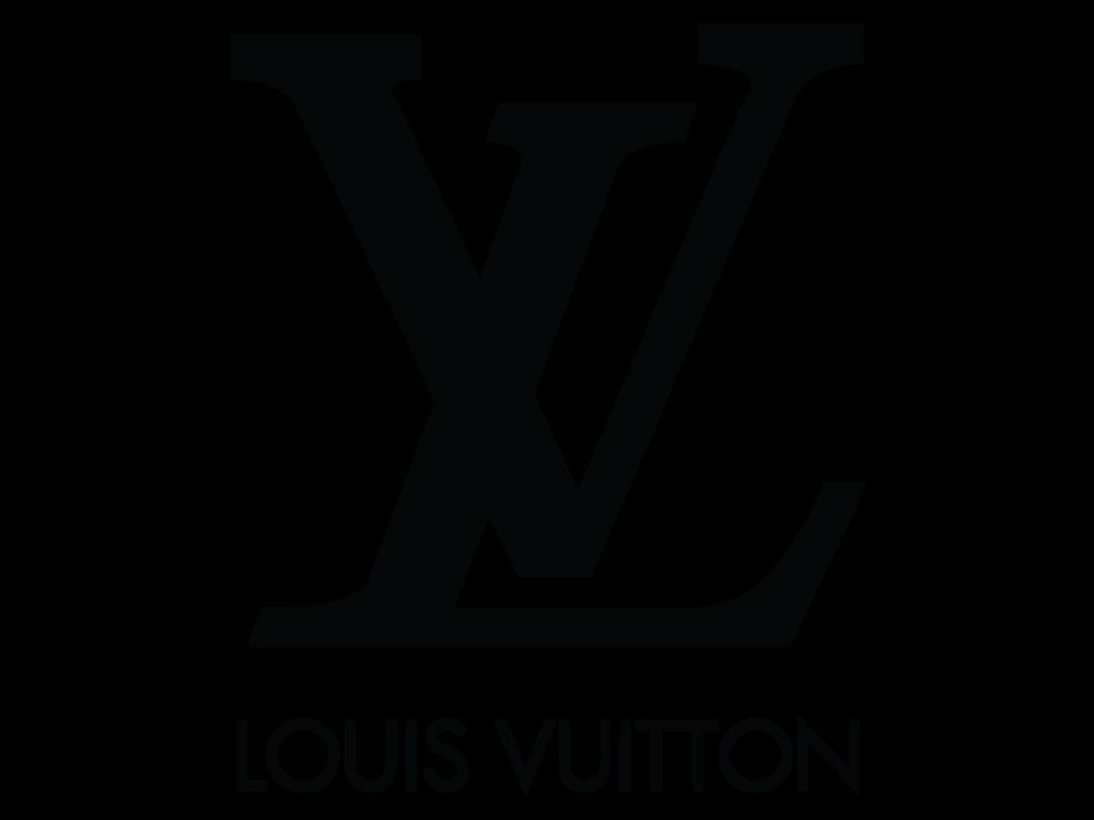 client logos, formatted v1-02.png