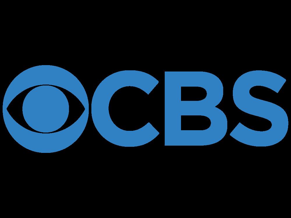 client logos, formatted v1-04.png