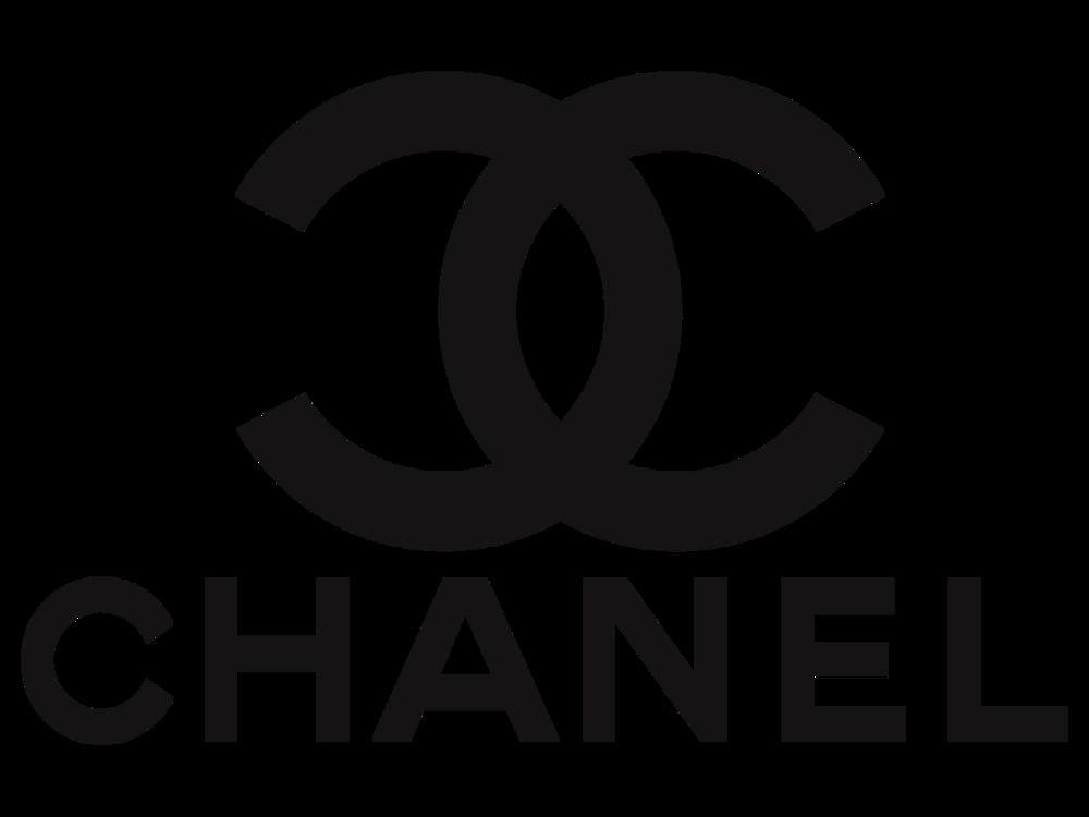 client logos, formatted v1-05.png