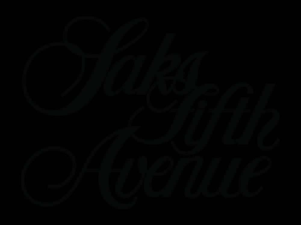 client logos, formatted v1-08.png