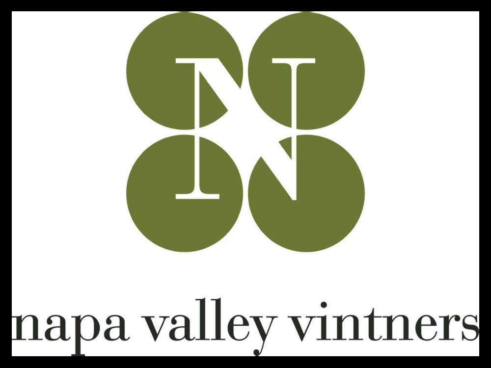 client logos, formatted v1-15.png