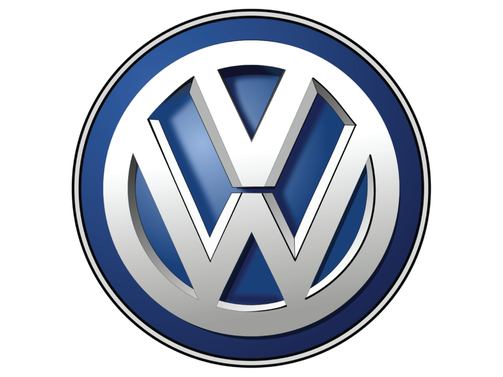 client logos, formatted v1-18.png