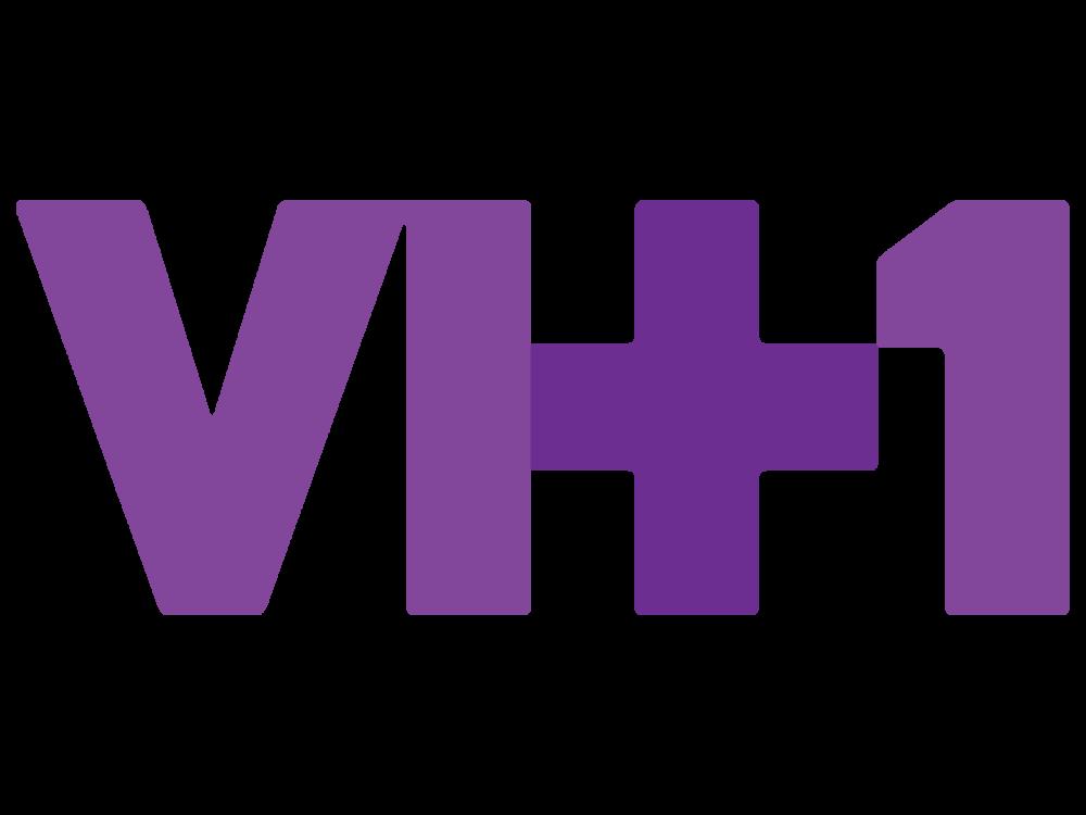 client logos, formatted v1-21.png