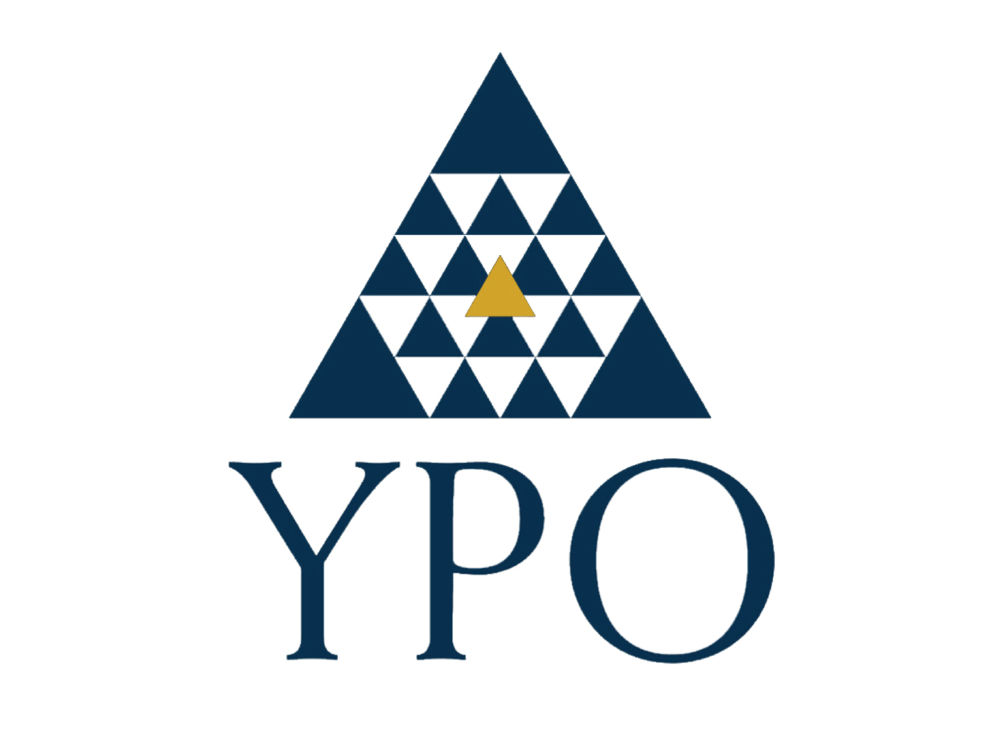 client logos, formatted v1-26.png