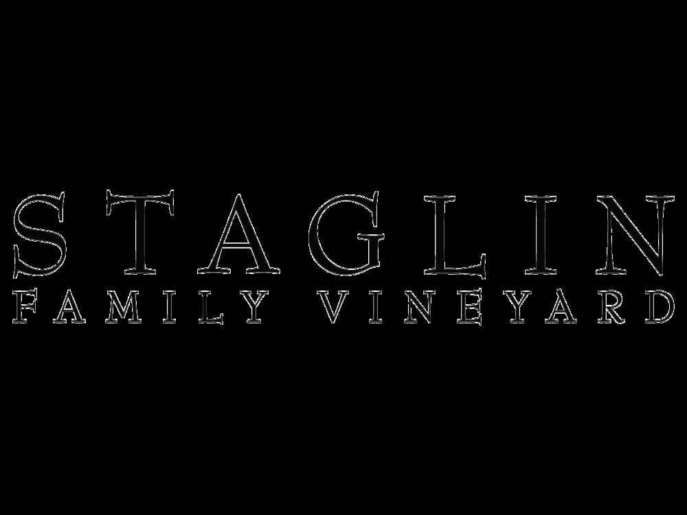 client logos, formatted v1-27.png