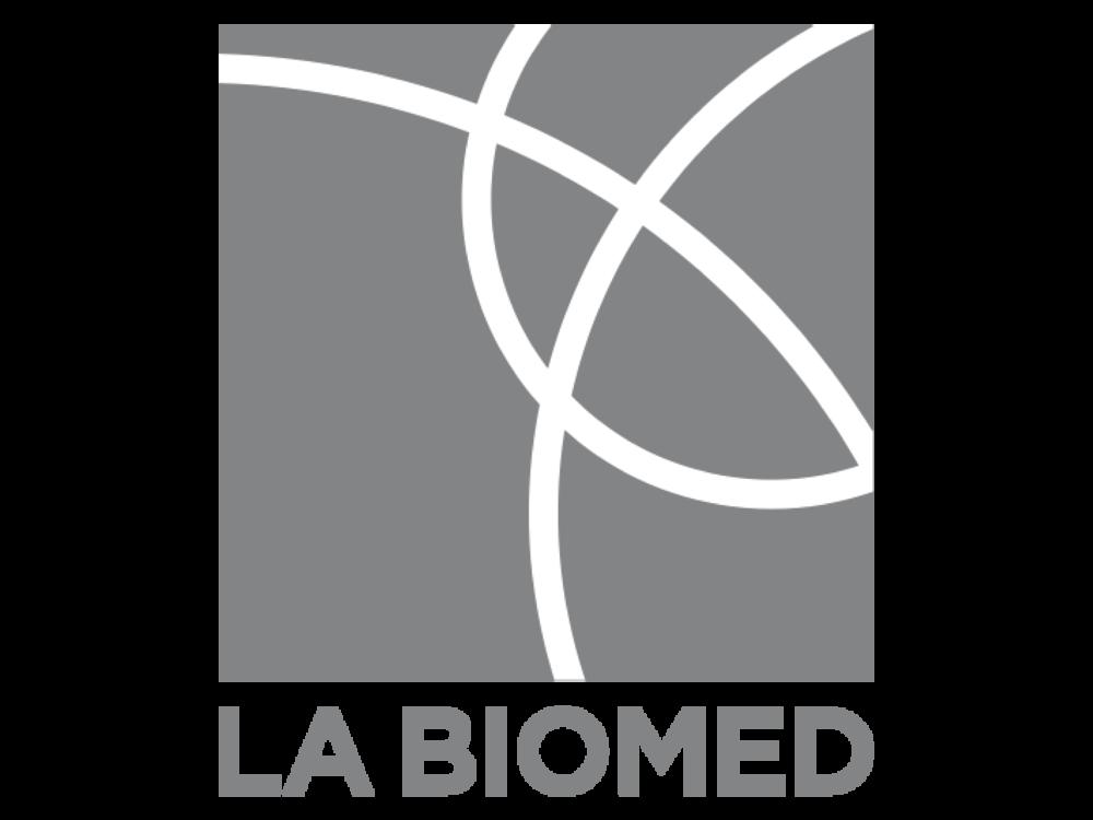 client logos, formatted v1-29.png