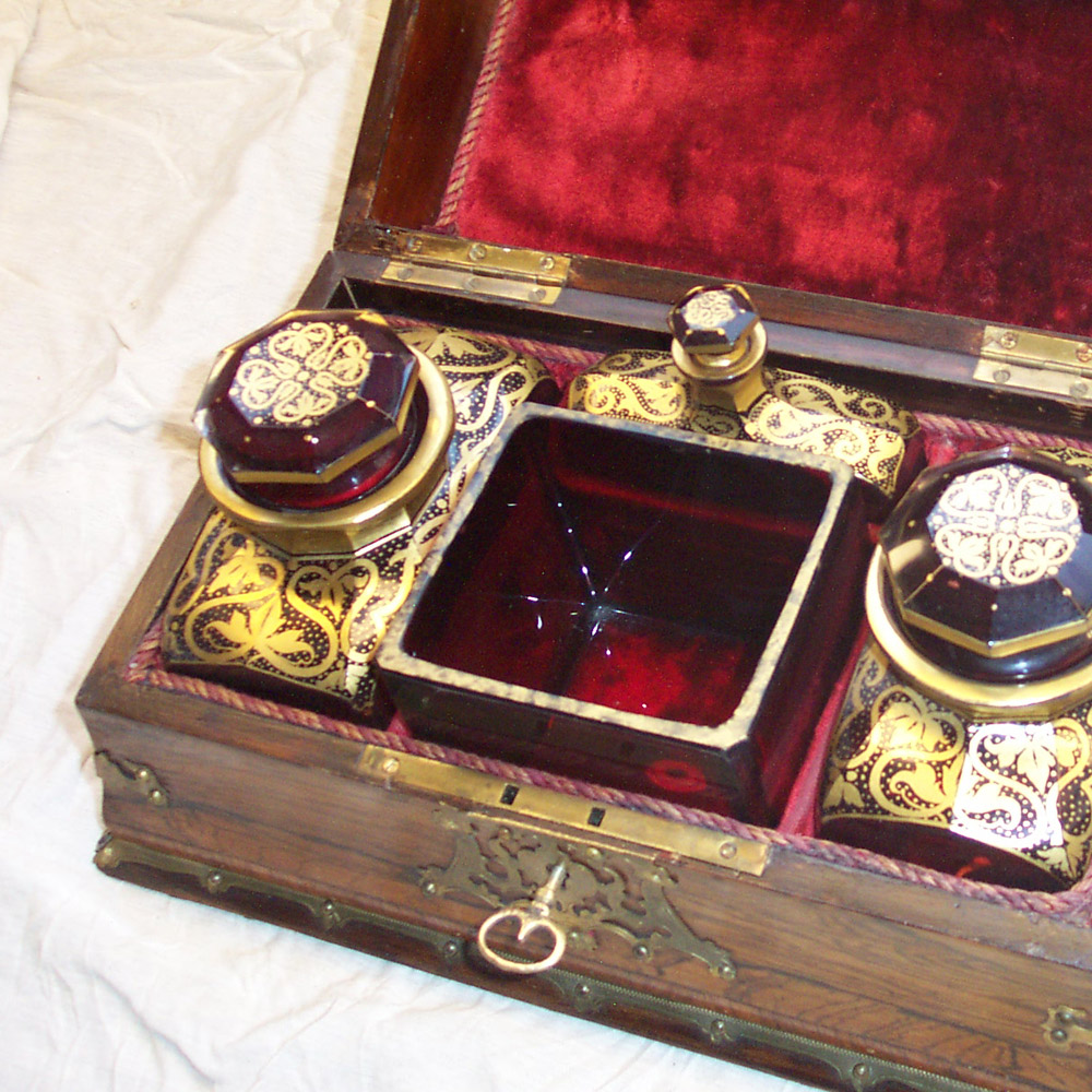 historic-brandy-box.jpg