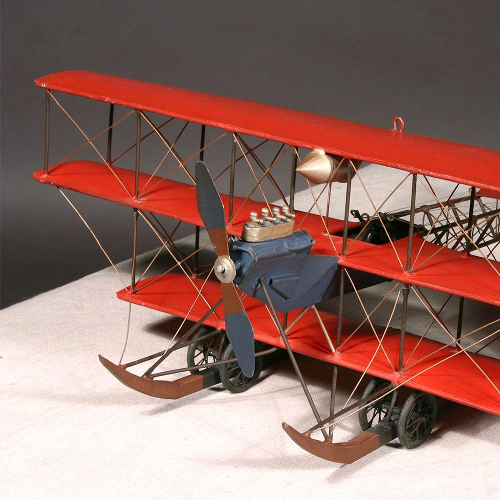 airplane-model.jpg