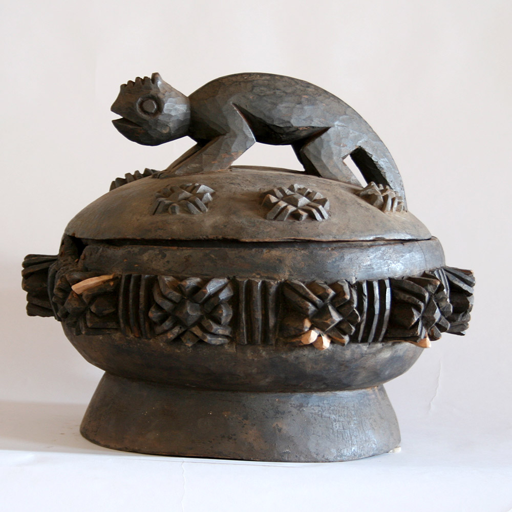wood-carved-bowl.jpg