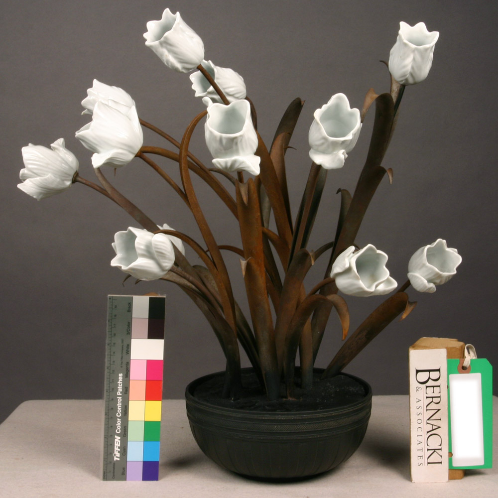 tulip-sculpture.jpg