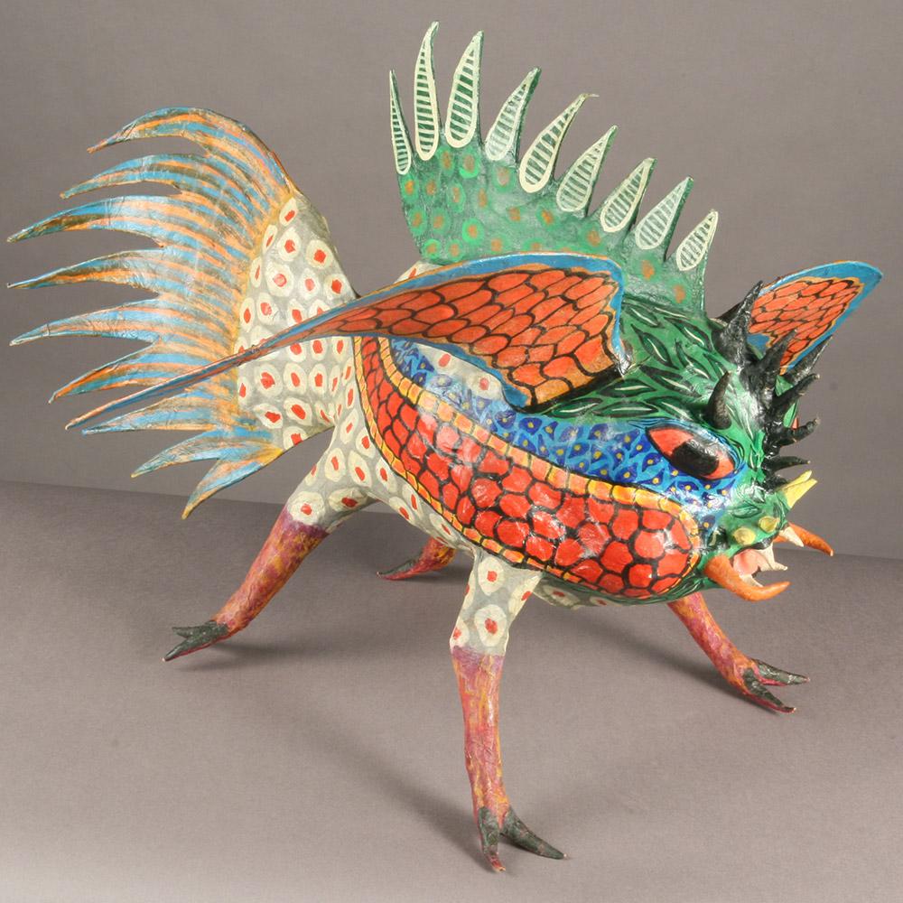 Papier-mache-oriental-figure.jpg