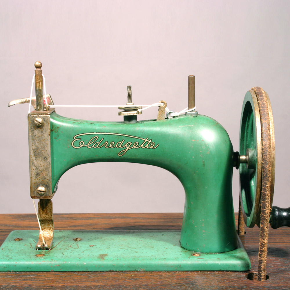 historic-sawing-machine-table.jpg