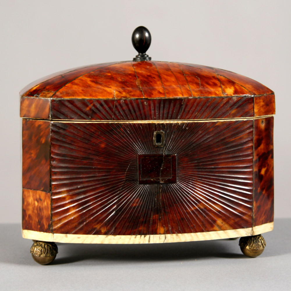 tortoiseshell-tea-caddy.jpg