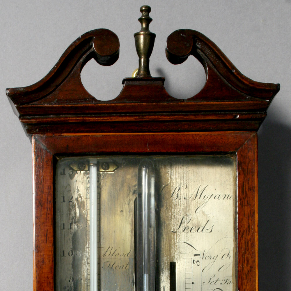 historic-barometer-restoration.jpg