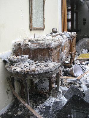 antique_furniture_fire_damage.jpg