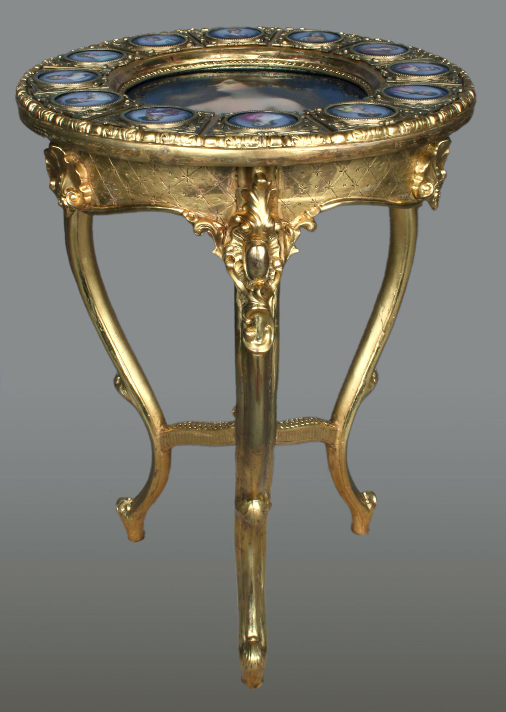 restored-giltwood-table.jpg