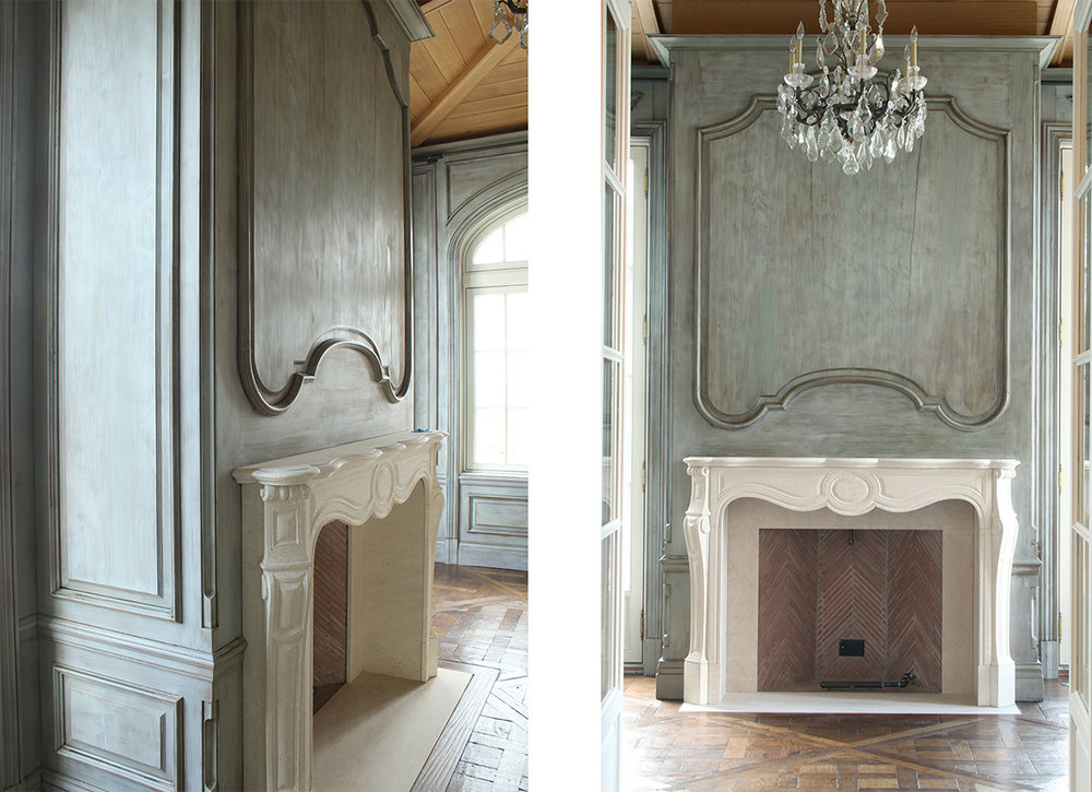 interior_replica.jpg