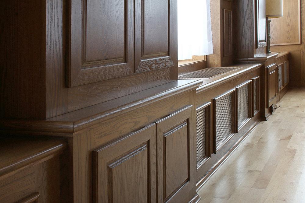 millwork_cabinets.jpg