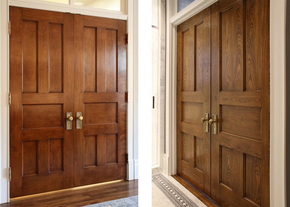 historic_door_sides.jpg