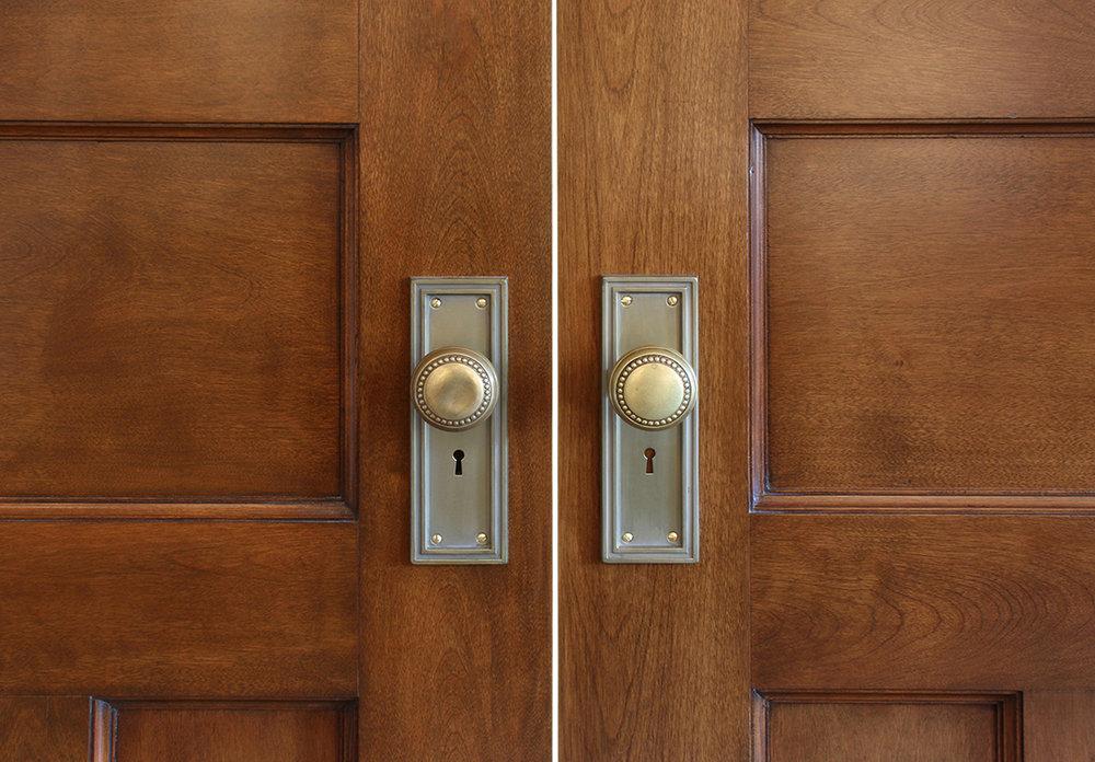 historic_door_hardware.jpg