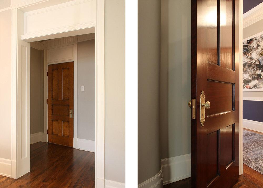 restored_historic_door_Chicago.jpg