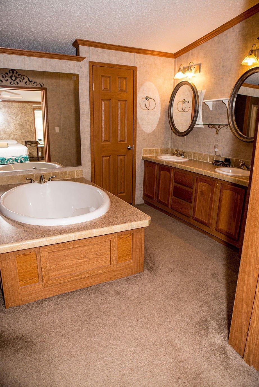 large cabin master bath.png