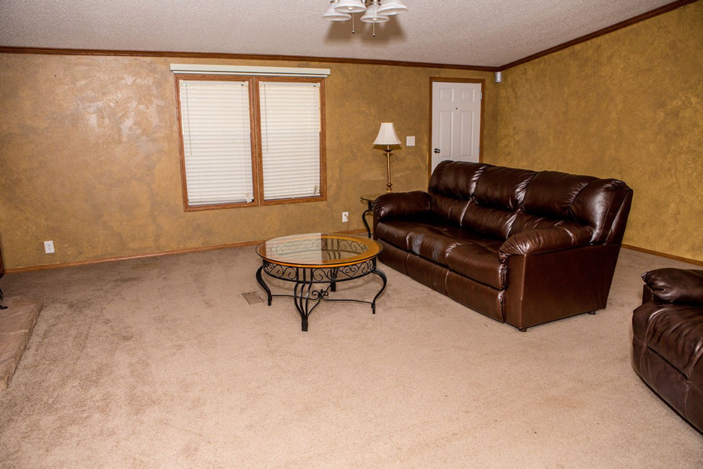 large cabin living room II.png