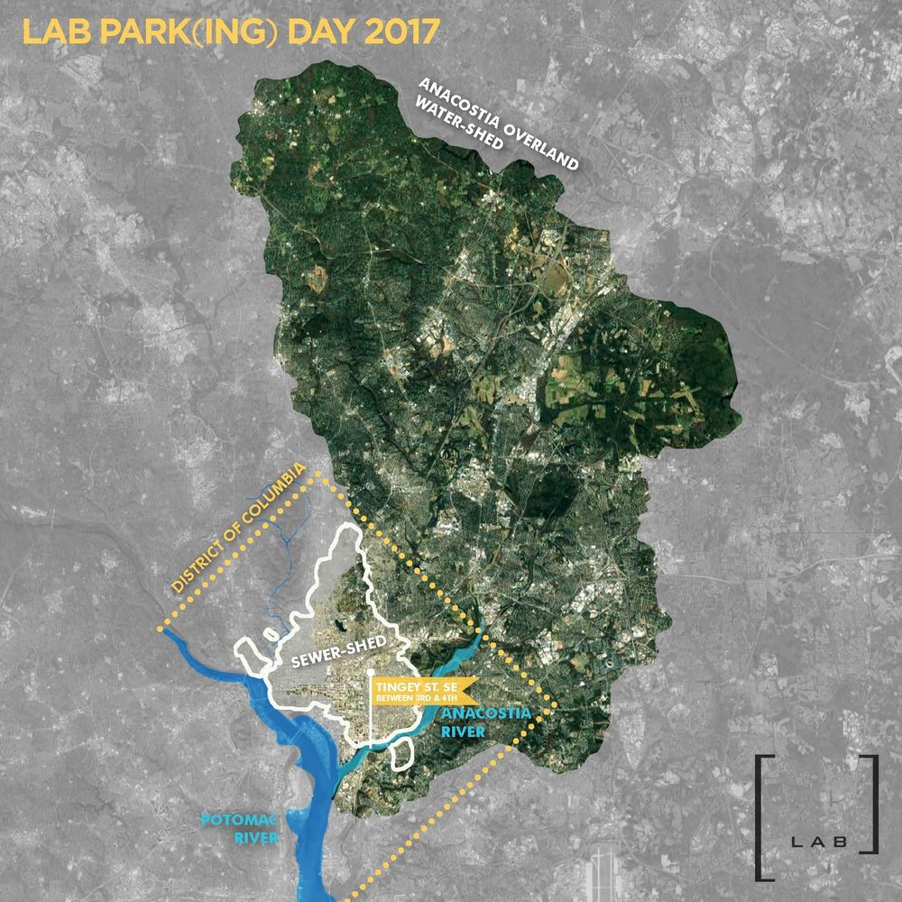 LAB Parking Day 2017_Watershed Map.jpg