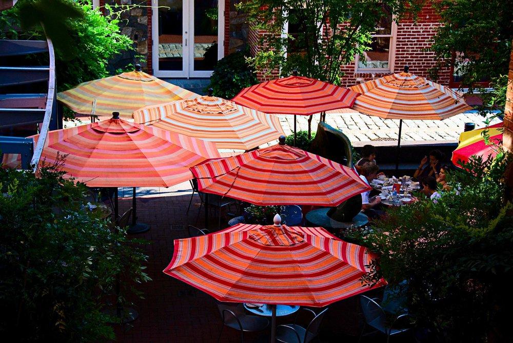 04 - Cady's Alley - Courtyard-umbrellas-John Weiss.jpg