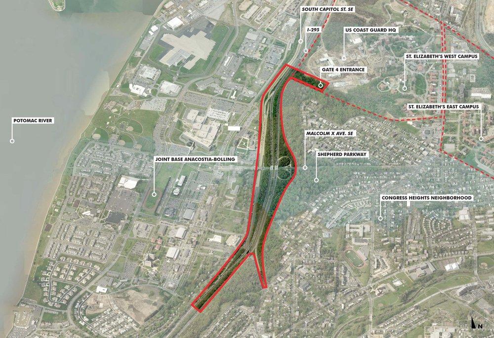 04-Access Road Ecotones-Site Context.jpg