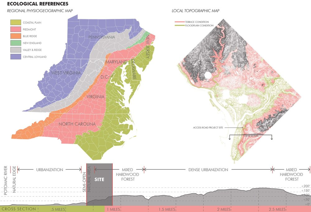08-Access Road Ecotones-Site Analysis.jpg