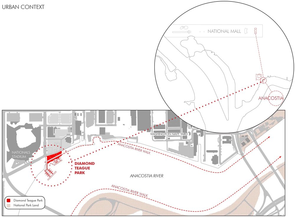 03a-Diamond Teague Park-Site Context.jpg