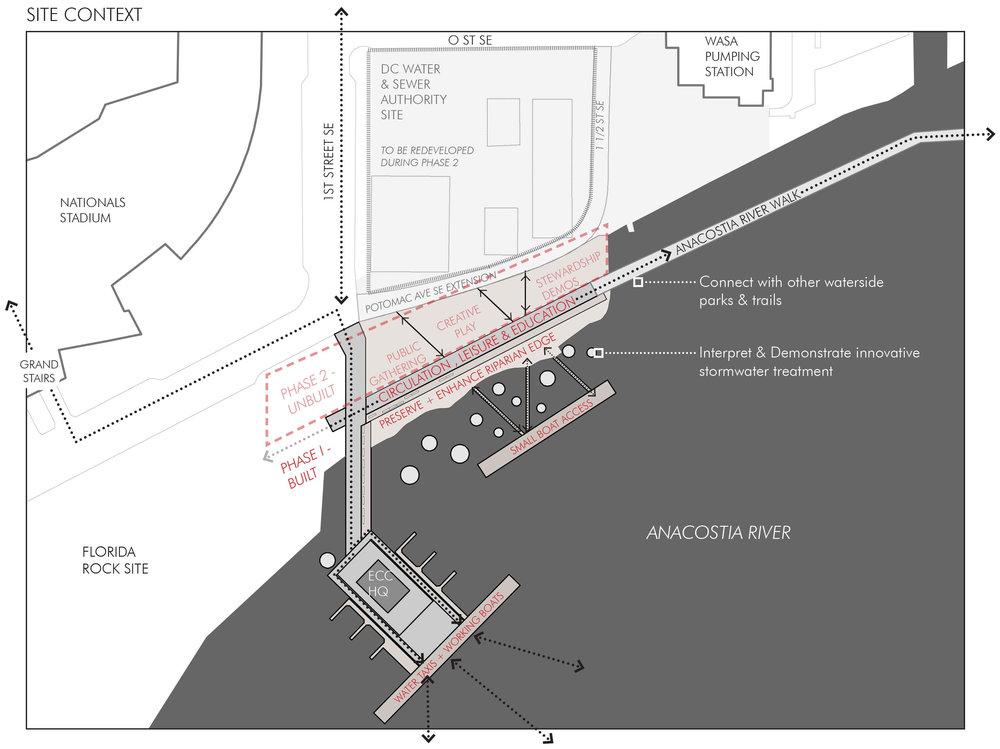 03b-Diamond Teague Park-Site Plan.jpg