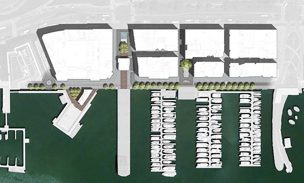 08-The Wharf Promenade - Plan.jpg