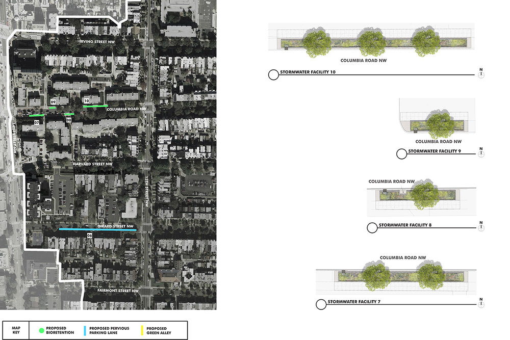 04-LeDroit Park Green Infrastructure Project-Site Boards 2.jpg
