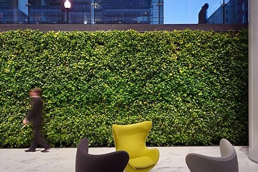 Green+Wall1-Gensler+image.jpg