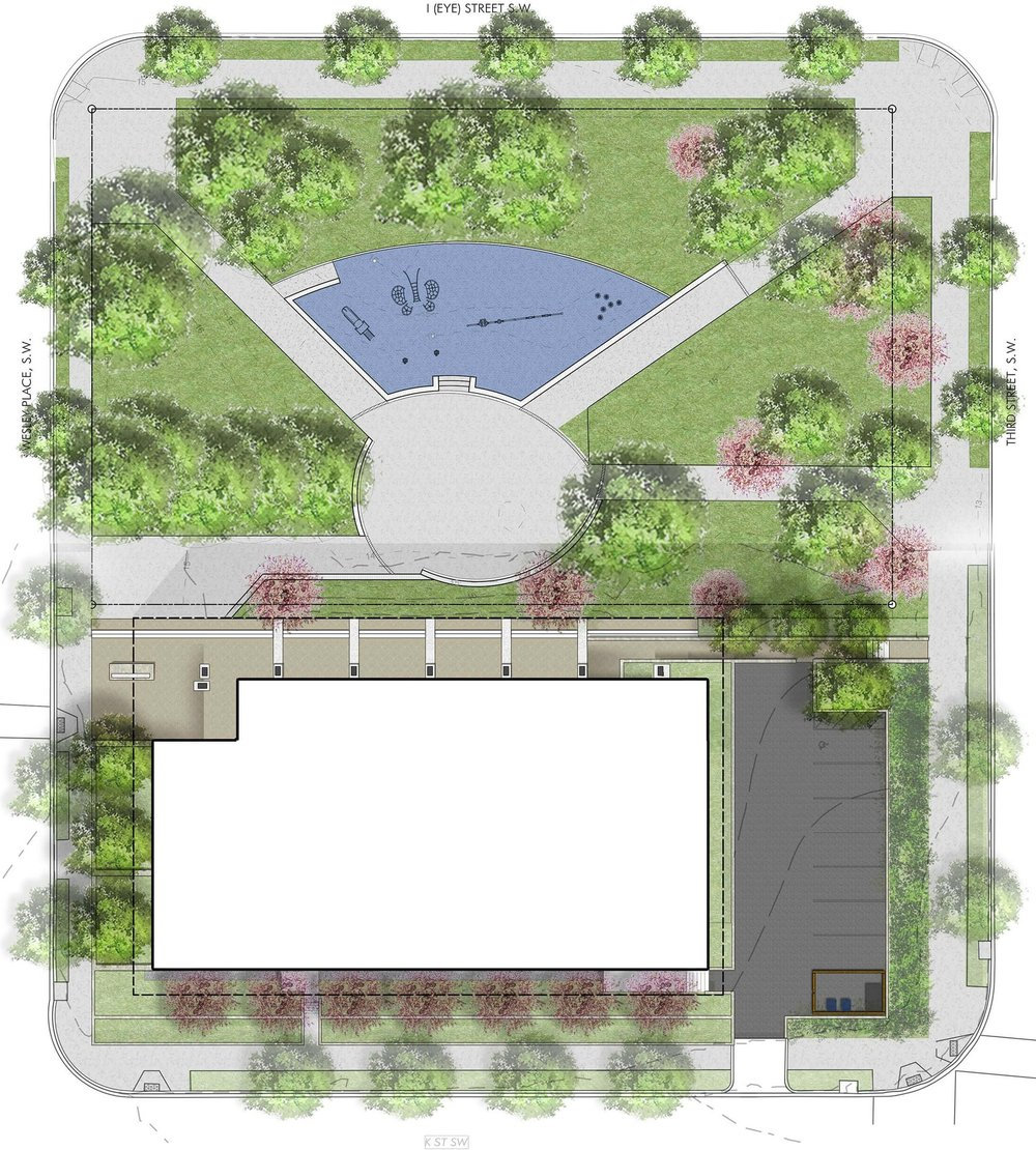 02---Southwest-Library---plan_whole.jpg