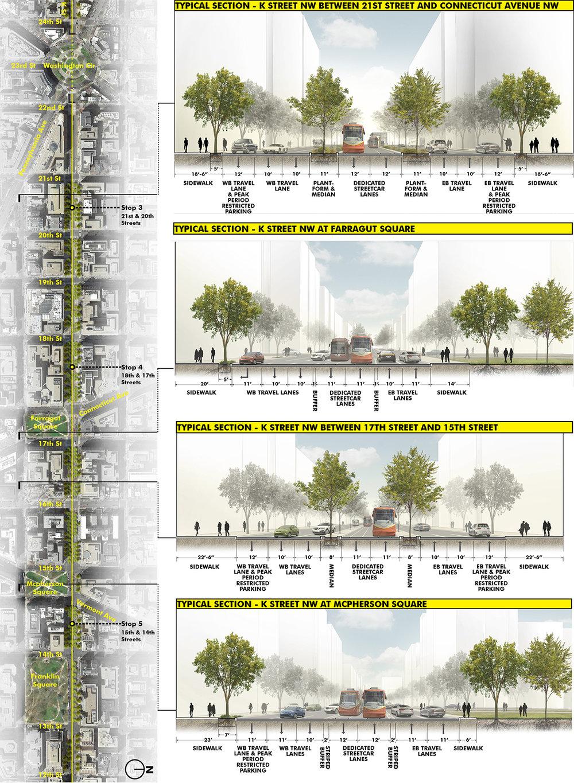 03-Streetcar-Sections K street.jpg
