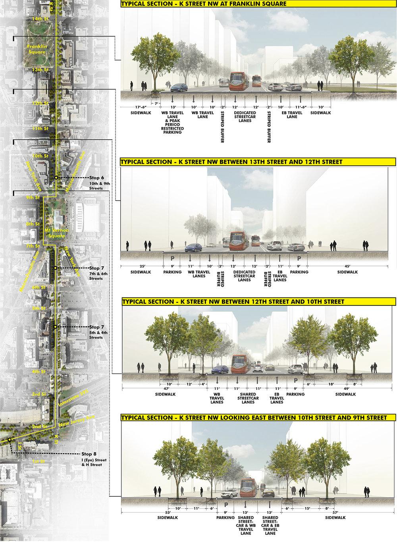 04-Streetcar-Sections K street.jpg