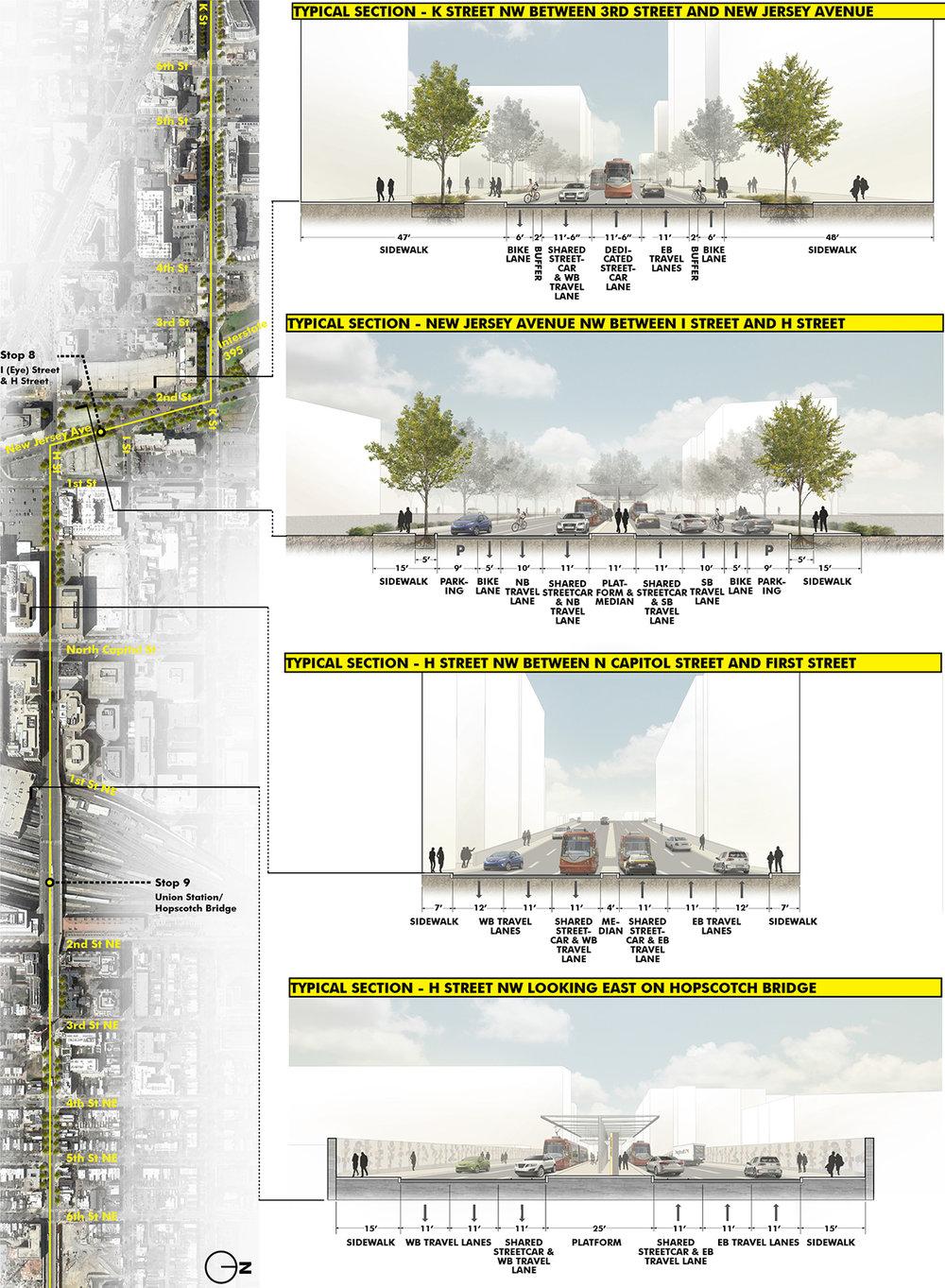 06-Streetcar-Sections H street.jpg