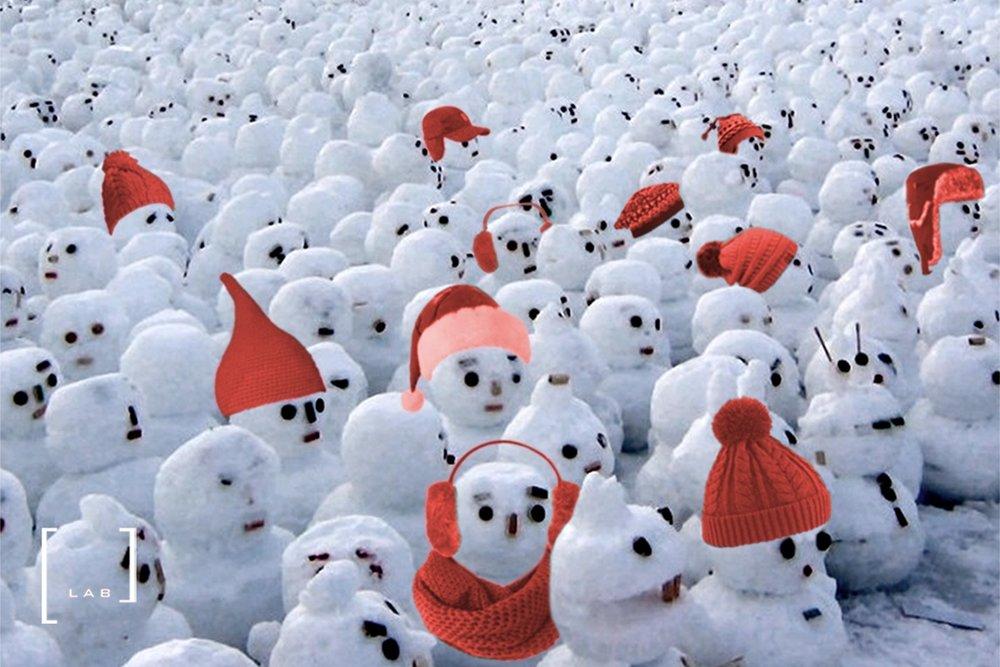 2018-Front-Snow+Peeps_300+dpi.jpg