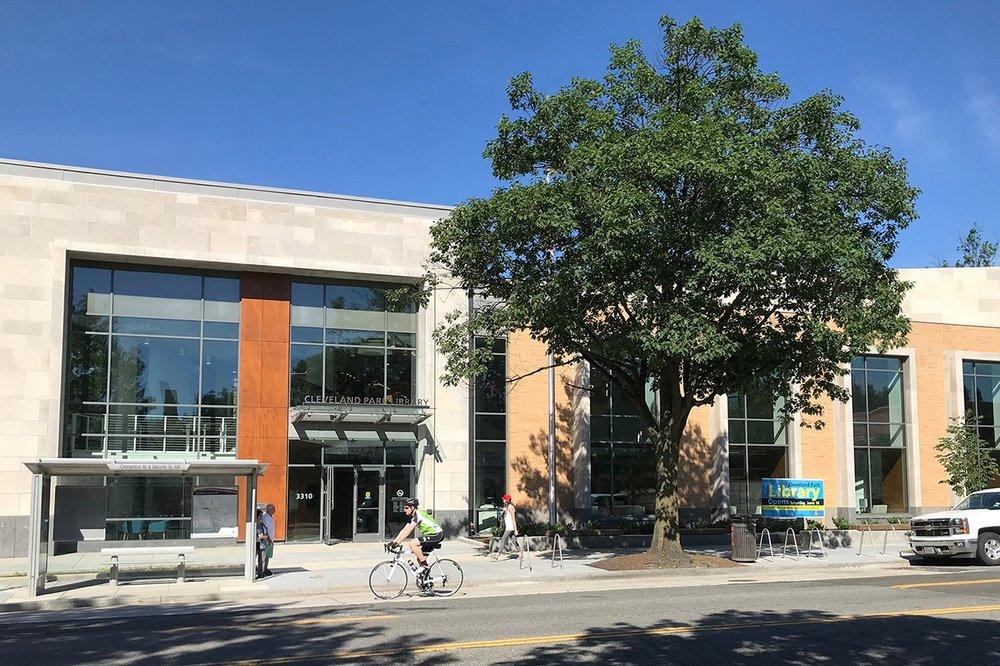 Cleveland+Park+Library+1.jpg