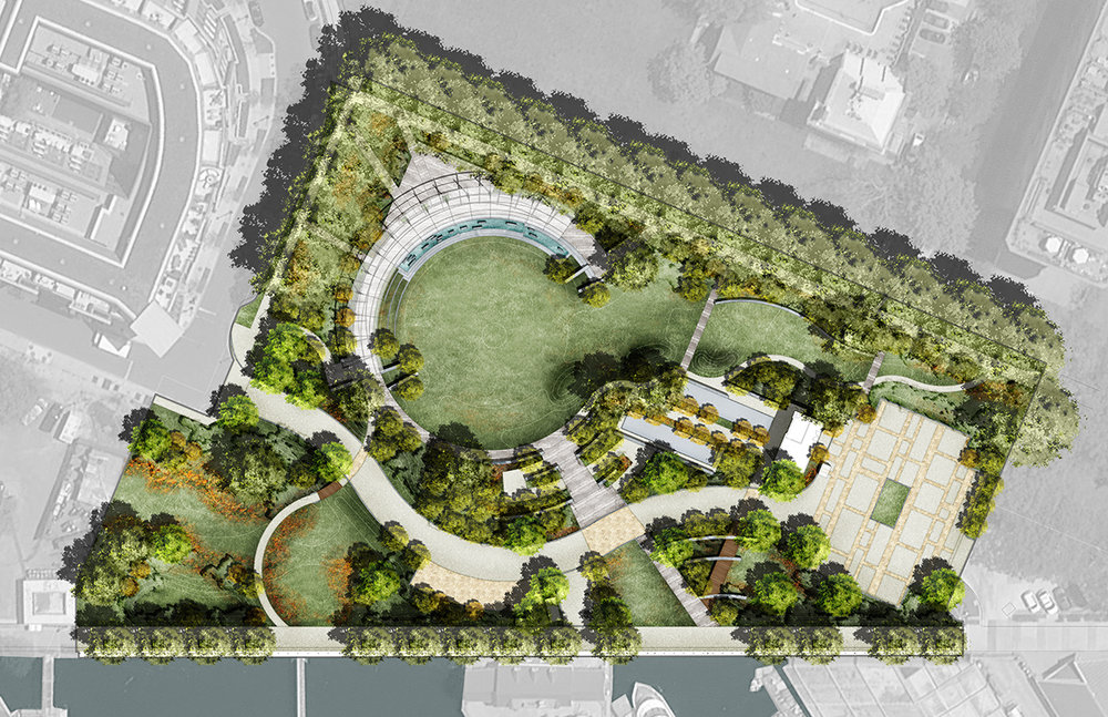02-SW Waterfront Park-District Wharf-2019_0111-plan.jpg