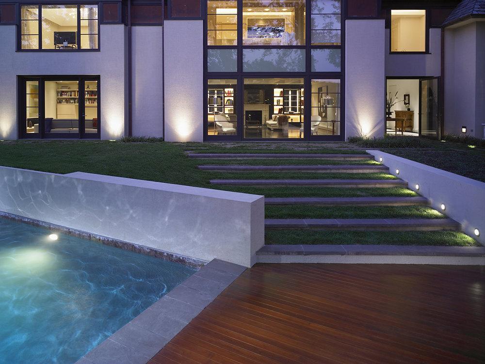 02-Oliveros Residence.jpg