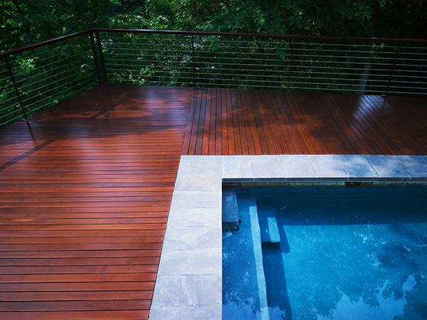 03b-Oliveros Residence.jpg