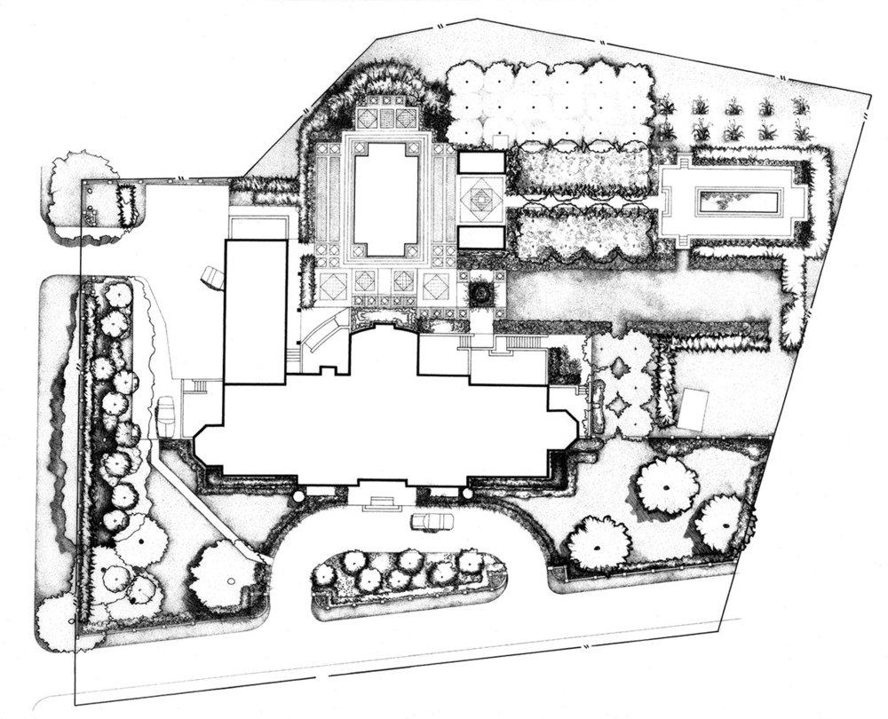 03-Rodrigues Residence-plan.jpg