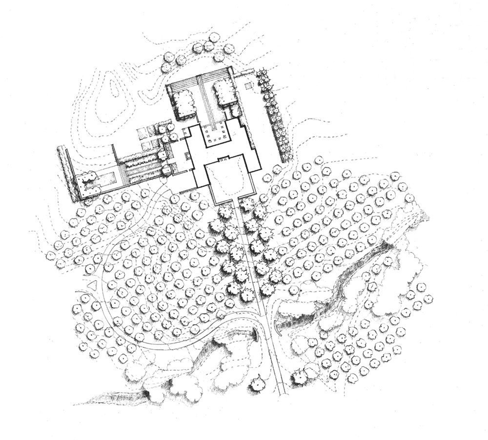 03-Saugatuck Farm-plan.jpg