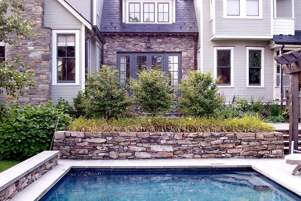 01-Will+Residence-pool.jpg